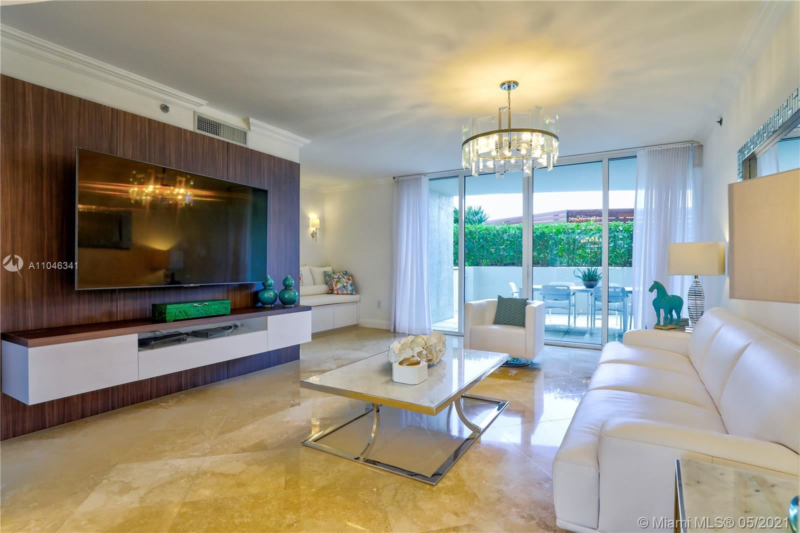 18911 Collins Ave #406, Sunny Isles, FL 33160 - #: A11046341