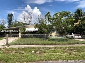 315 SW 25th Ter, Fort Lauderdale, FL 33312 - #: A11090341