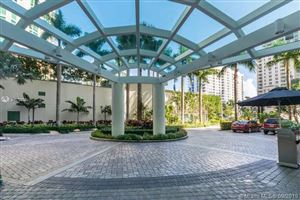Photo of 347 N New River Dr E #1108, Fort Lauderdale, FL 33301 (MLS # A10738342)