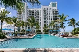 Photo of 300 S Australian Ave #706, West Palm Beach, FL 33401 (MLS # A10763342)