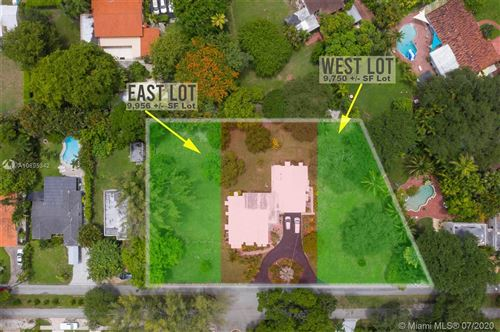 Photo of Listing MLS a10895342 in 500 NE 119th Biscayne Park FL 119