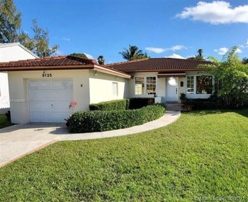 Photo of 9125 Carlyle Ave, Surfside, FL 33154 (MLS # A11036342)