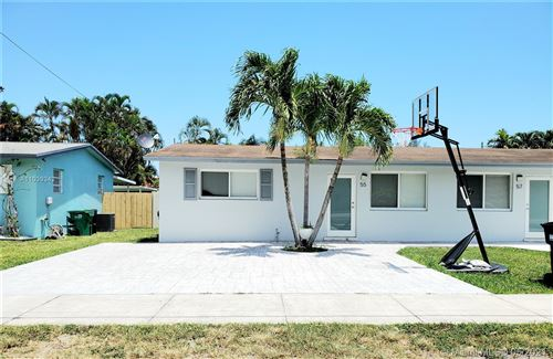 Photo of 55 SW 77th Ave #55, Miami, FL 33144 (MLS # A11039342)