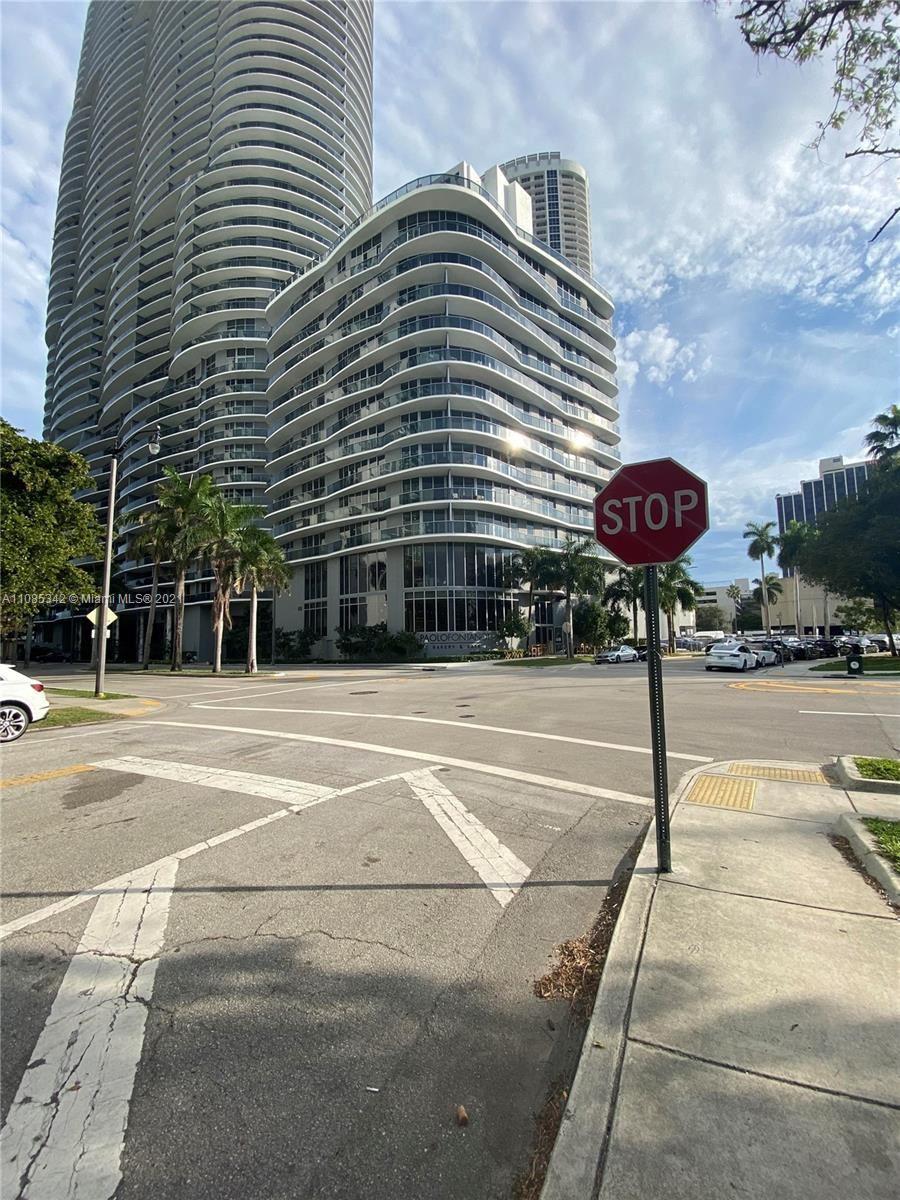 488 NE 18 st #4610, Miami, FL 33132 - #: A11085342