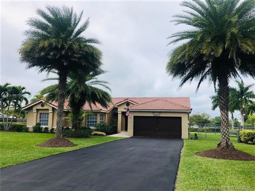 Photo of Listing MLS a10813343 in 1601 NW 17th St Homestead FL 33030