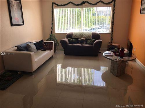 Photo of 14850 SW Naranja Lakes Blvd #B2D, Homestead, FL 33032 (MLS # A11004343)