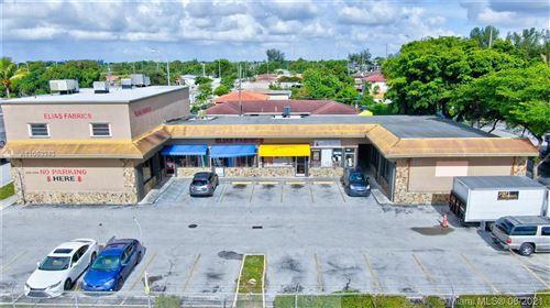 Photo of 2000 E 4th Ave, Hialeah, FL 33010 (MLS # A11053343)
