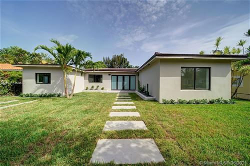 Photo of 465 S Shore Dr, Miami Beach, FL 33141 (MLS # A11058343)