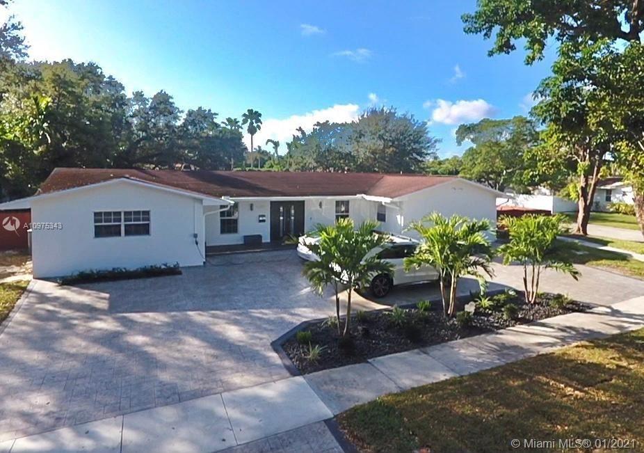 2200 NE 203rd Ter, Miami, FL 33180 - #: A10975343