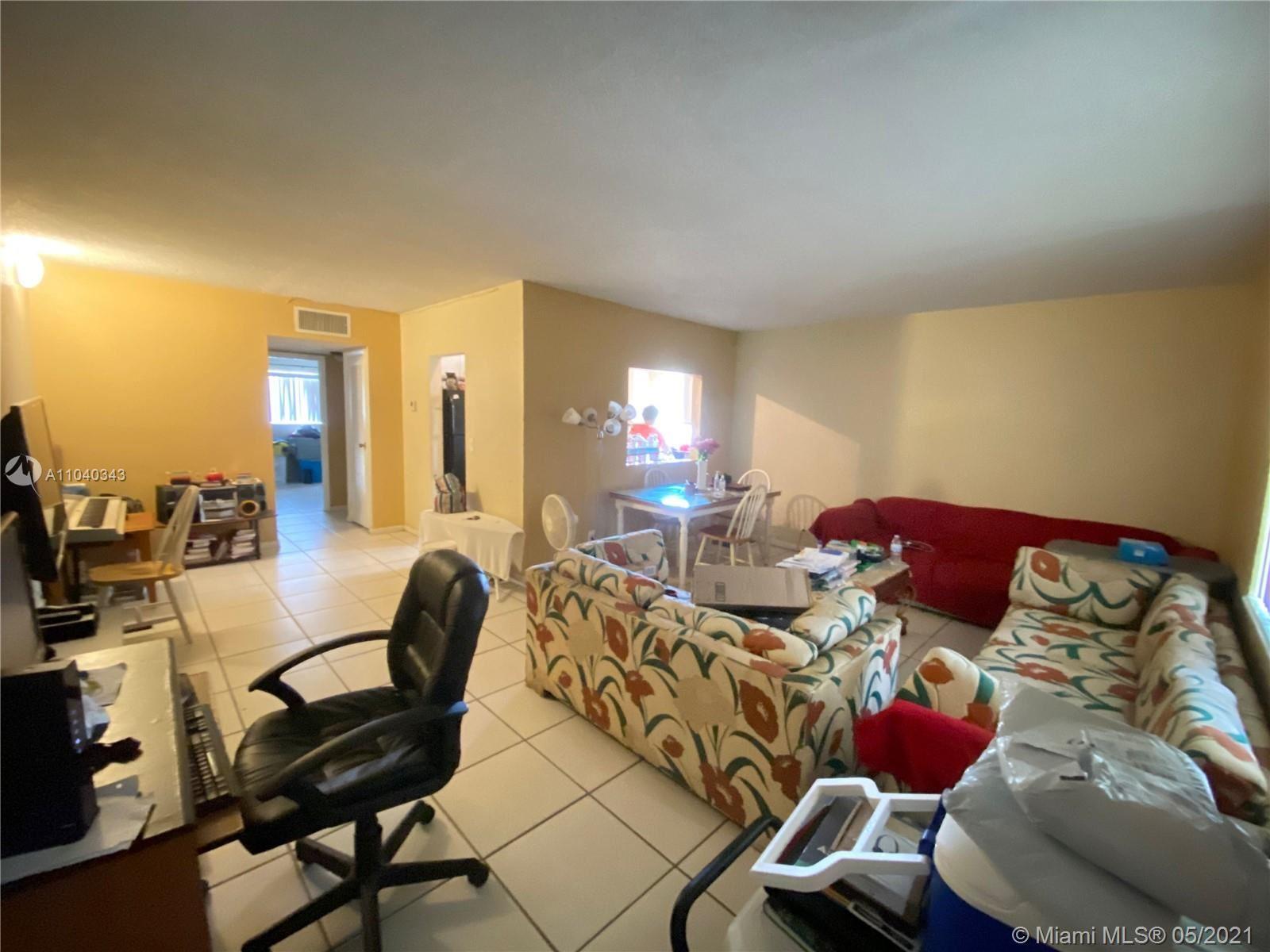 Photo of 4160 NW 21st St #A146, Lauderhill, FL 33313 (MLS # A11040343)