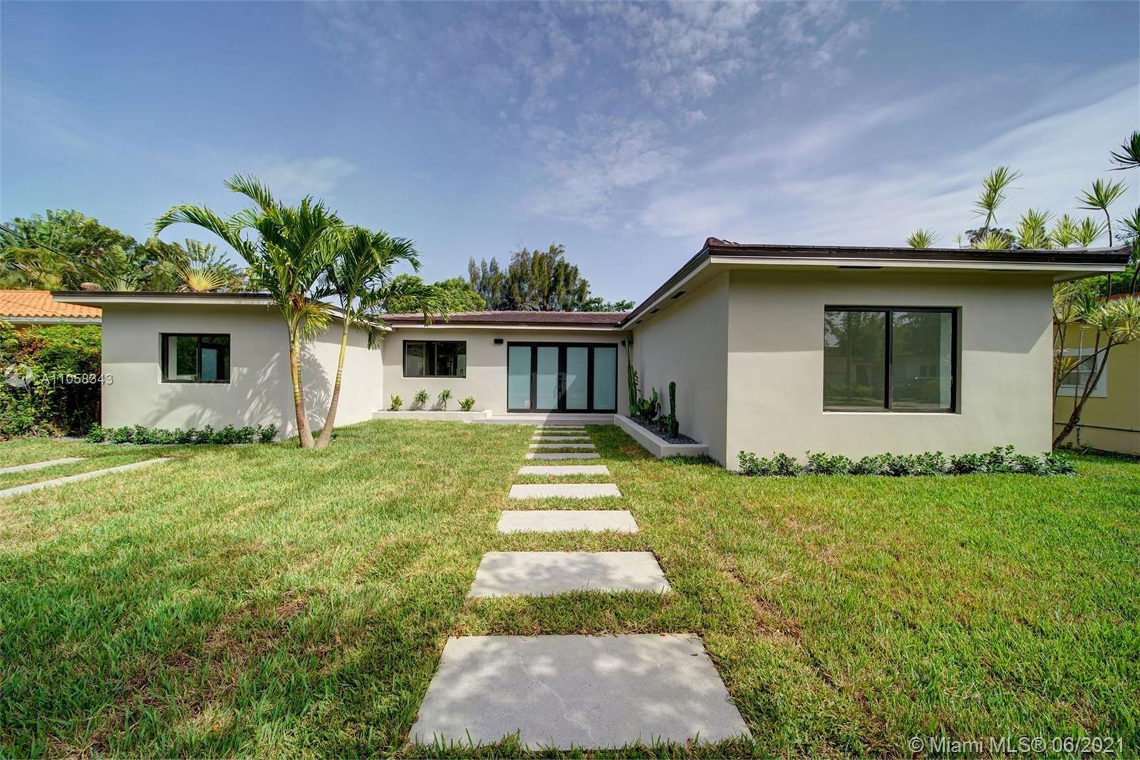 465 S Shore Dr, Miami Beach, FL 33141 - #: A11058343