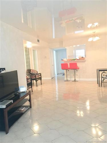Photo of 1710 NE 191st St #316, Miami, FL 33179 (MLS # A10933344)