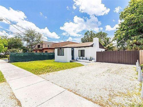 Photo of 7132 SW 41st St, Miami, FL 33155 (MLS # A11041344)