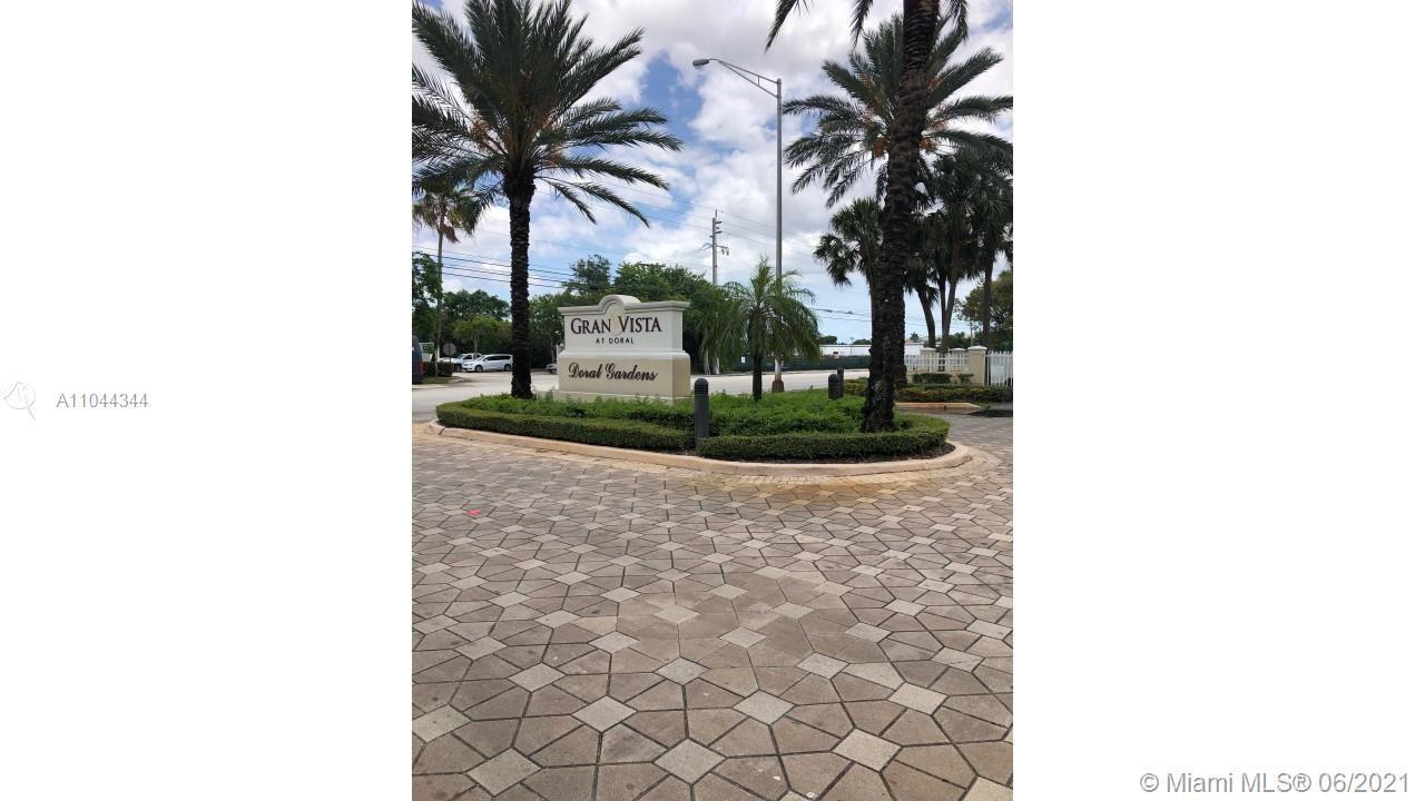 Doral, FL 33166