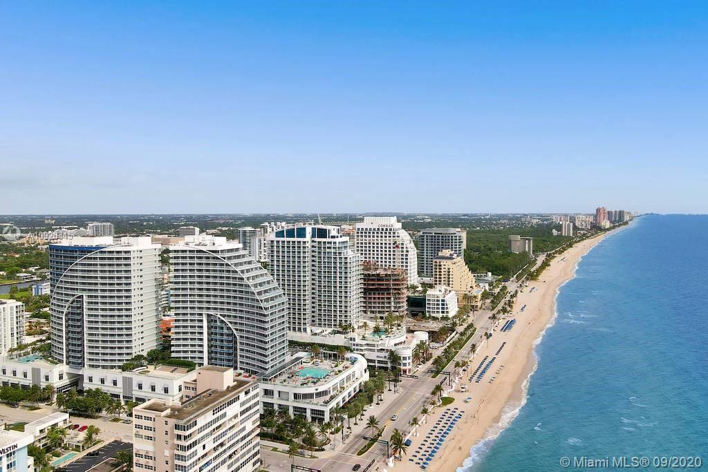 3101 Bayshore Dr #1809, Fort Lauderdale, FL 33304 - #: A10928345