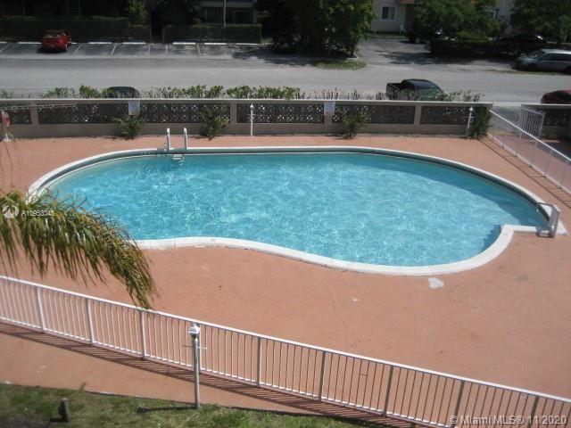 11855 NE 19th Dr #40, North Miami, FL 33181 - #: A10953345
