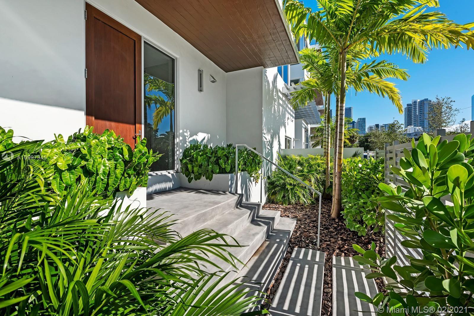 545 SW 11TH STREET #105, Miami, FL 33129 - #: A10997345