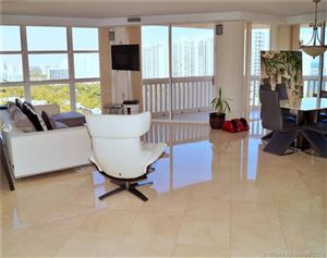 Photo of 1000 ISLAND BL #2204, Aventura, FL 33160 (MLS # A10601346)