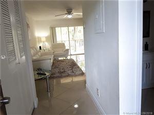 Photo of 10065 NW 46th St #202-1, Doral, FL 33178 (MLS # A10738346)