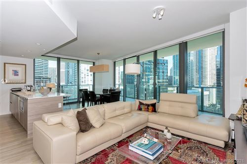 Photo of 1300 S Miami Ave #1101, Miami, FL 33130 (MLS # A11056346)