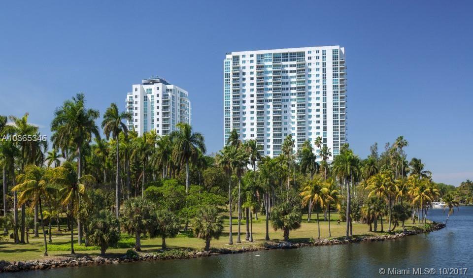 1871 NW S River Dr #1006, Miami, FL 33125 - #: A10365346