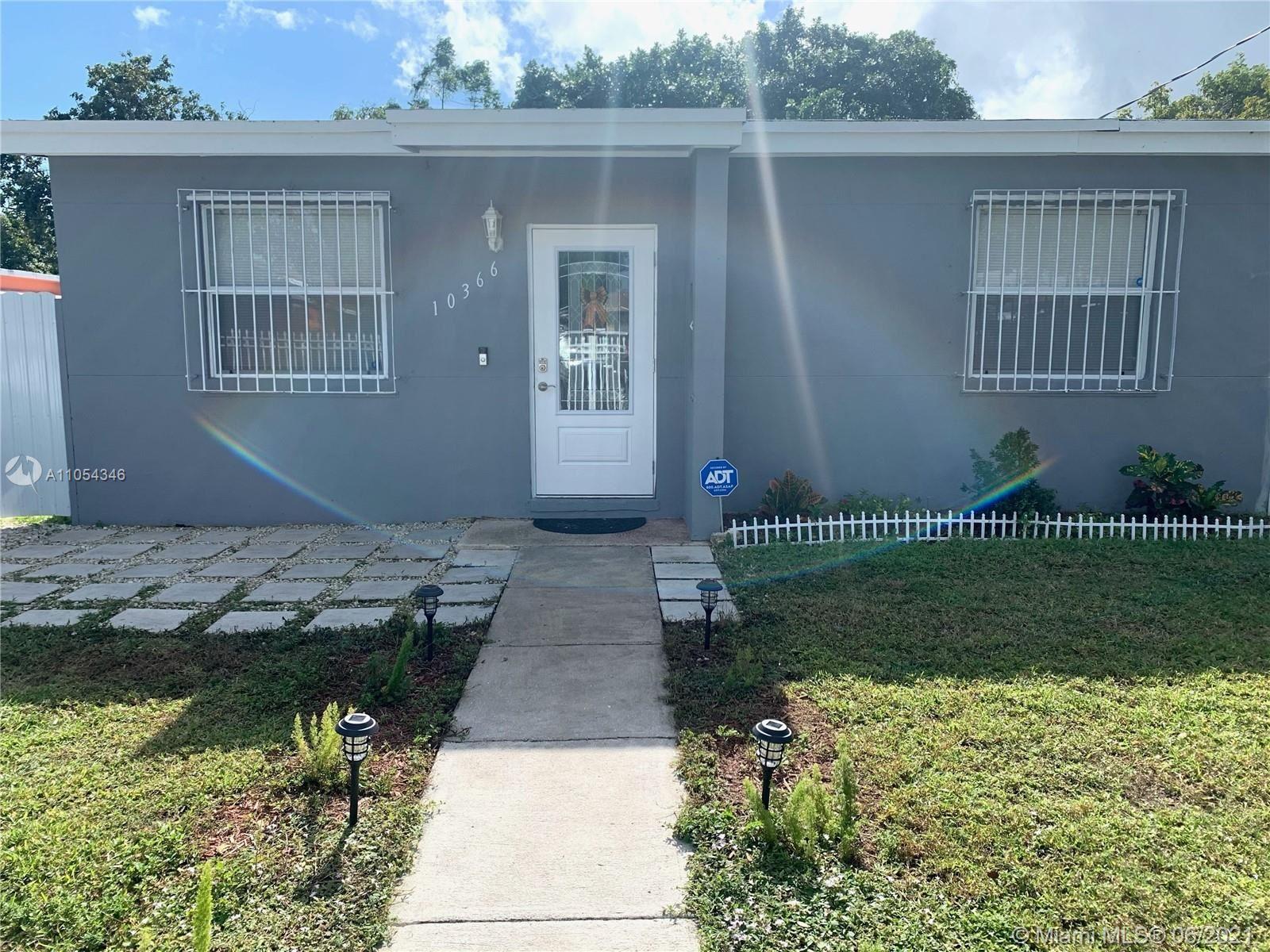 10366 SW 175th St, Miami, FL 33157 - #: A11054346