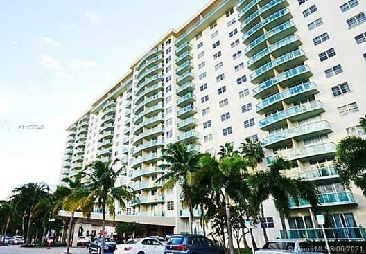 19390 Collins Ave #1410, Sunny Isles, FL 33160 - #: A11058346