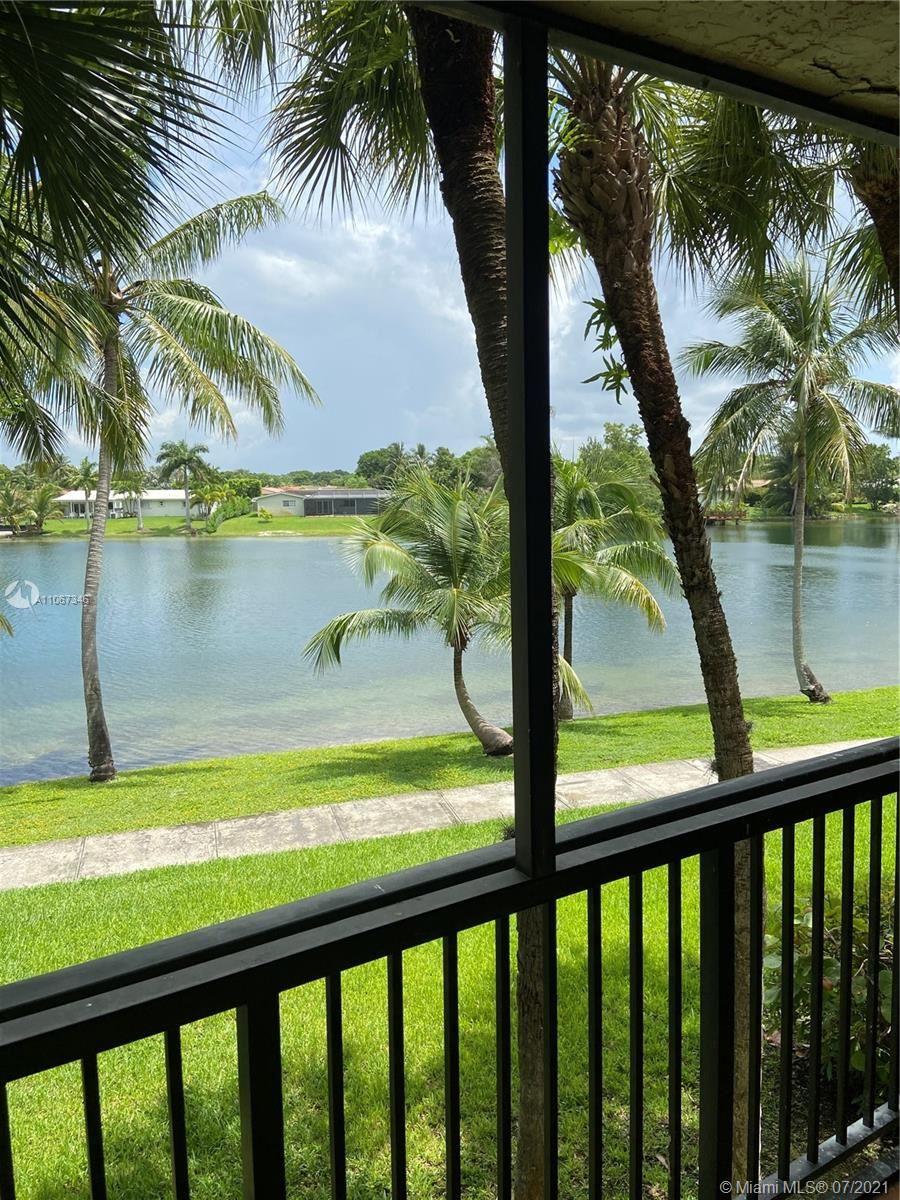14321 SW 88th St #206F, Miami, FL 33186 - #: A11067346