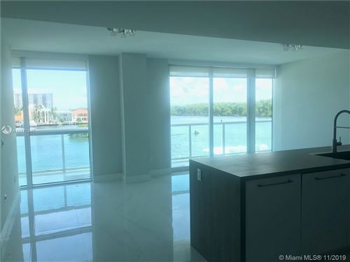 Photo of 400 Sunny Isles Blvd #305, Sunny Isles Beach, FL 33160 (MLS # A10770347)