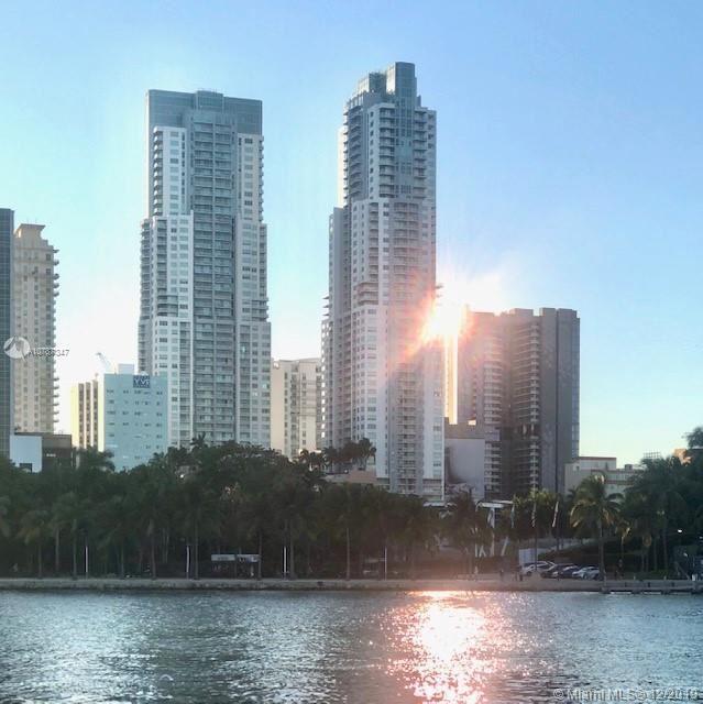 244 Biscayne #1108, Miami, FL 33132 - #: A10787347