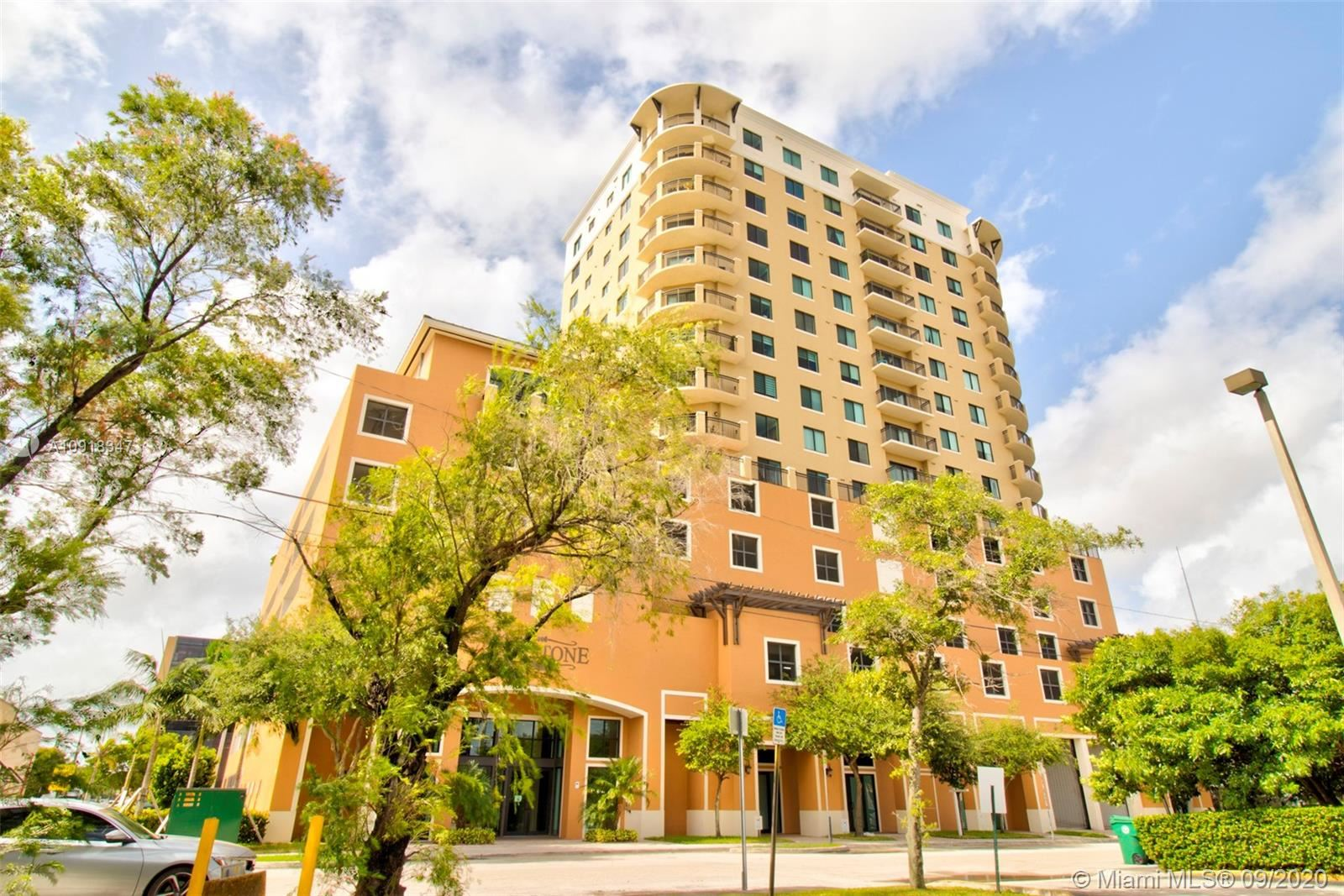 4242 NW 2nd St #1414, Miami, FL 33126 - #: A10918347