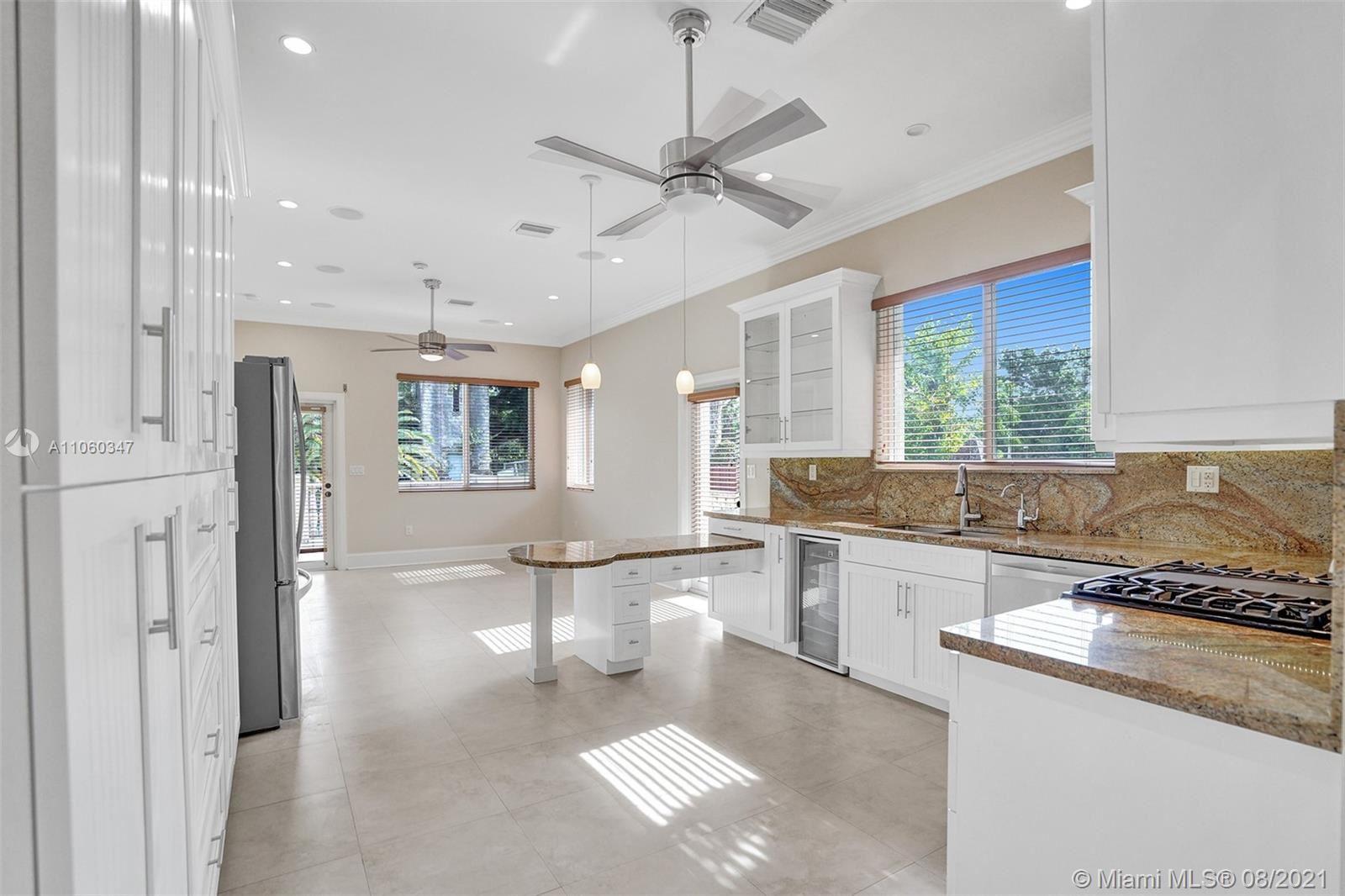 5731 SW 35th St, Miami, FL 33155 - #: A11060347