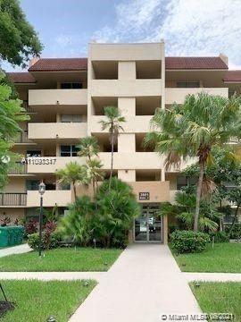 3801 Environ Blvd #315, Lauderhill, FL 33319 - #: A11091347