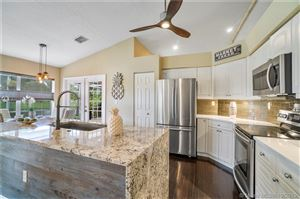 Photo of Listing MLS a10751348 in 6112 NW 45th Ave Coconut Creek FL 33073