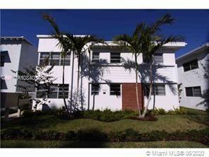 Photo of 1568 Pennsylvania Ave #326, Miami Beach, FL 33139 (MLS # A10840348)