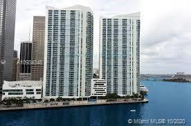 Photo of 335 S Biscayne Blvd #2805, Miami, FL 33131 (MLS # A10934348)
