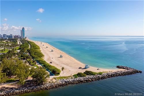 Photo of 10295 Collins Ave #1406, Bal Harbour, FL 33154 (MLS # A11067348)
