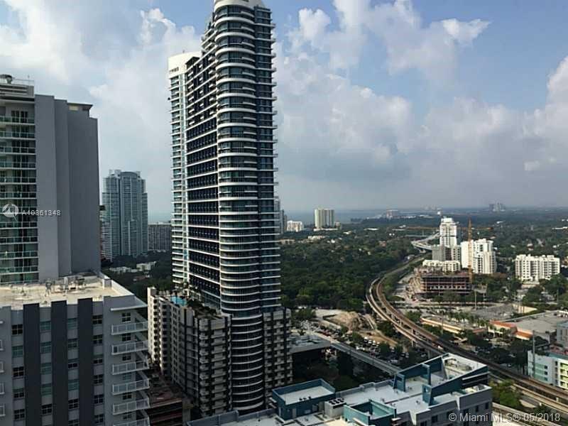 1100 S MIAMI AV #1406, Miami, FL 33130 - #: A10361348