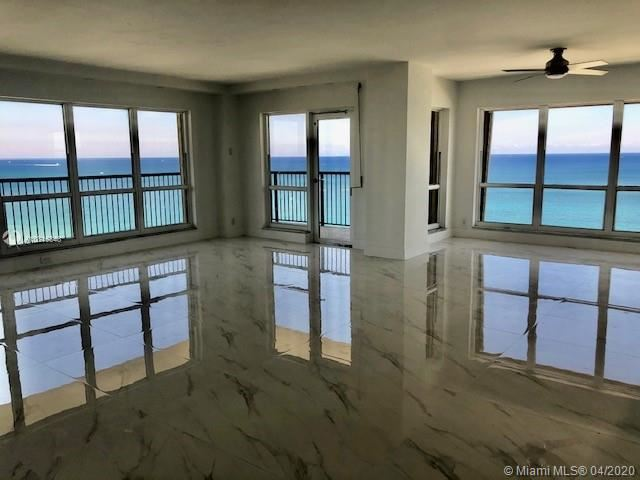 Photo for 1800 S Ocean Blvd #1405, Lauderdale By The Sea, FL 33062 (MLS # A10816348)