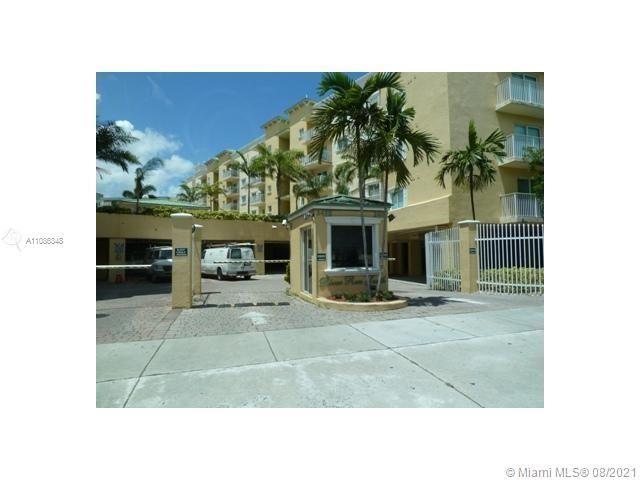 2415 NW 16th Street Rd #6051, Miami, FL 33125 - #: A11086348