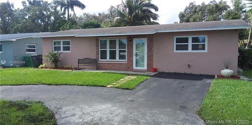 Photo of Listing MLS a10892349 in  Dania Beach FL 33312