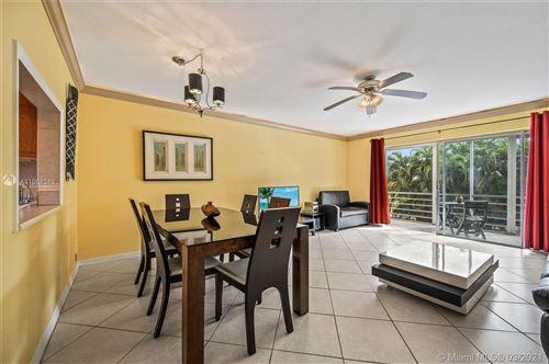 Photo of 200 NE 14th Ave #217, Hallandale Beach, FL 33009 (MLS # A11004349)