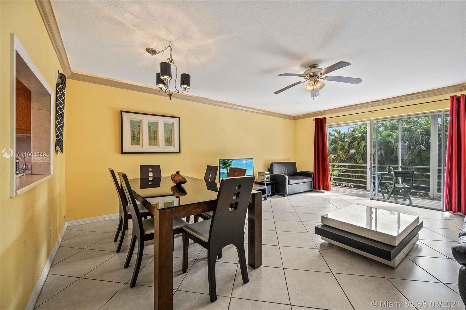 200 NE 14th Ave #217, Hallandale Beach, FL 33009 - #: A11004349