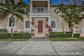 14091 SW 276th St #14091, Homestead, FL 33032 - #: A11028349