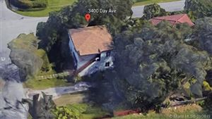 Photo of Listing MLS a10741350 in 3400 Day Ave Coconut Grove FL 33133