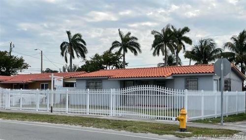 Photo of 1970 Delaware Pkwy, Miami, FL 33125 (MLS # A11035350)