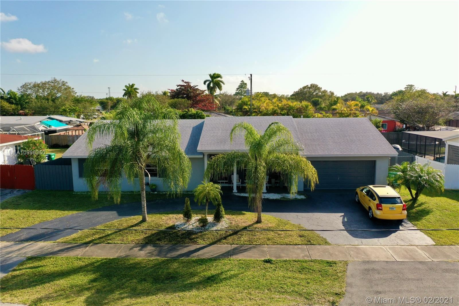 9790 SW 159th St, Miami, FL 33157 - #: A10996350