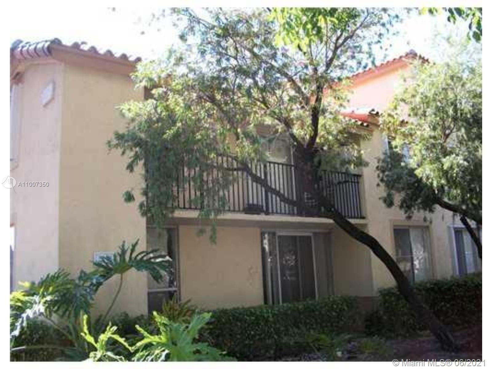 10773 Cleary Blvd #207, Plantation, FL 33324 - #: A11007350