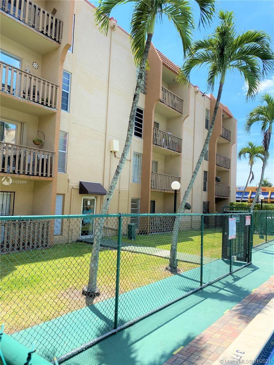 4715 NW 7th St #302-2, Miami, FL 33126 - #: A11025350
