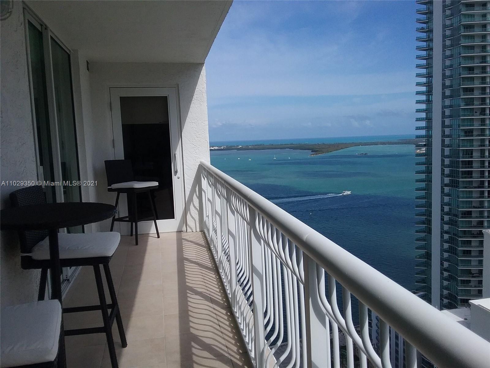 1200 Brickell Bay Dr #3515, Miami, FL 33131 - #: A11029350